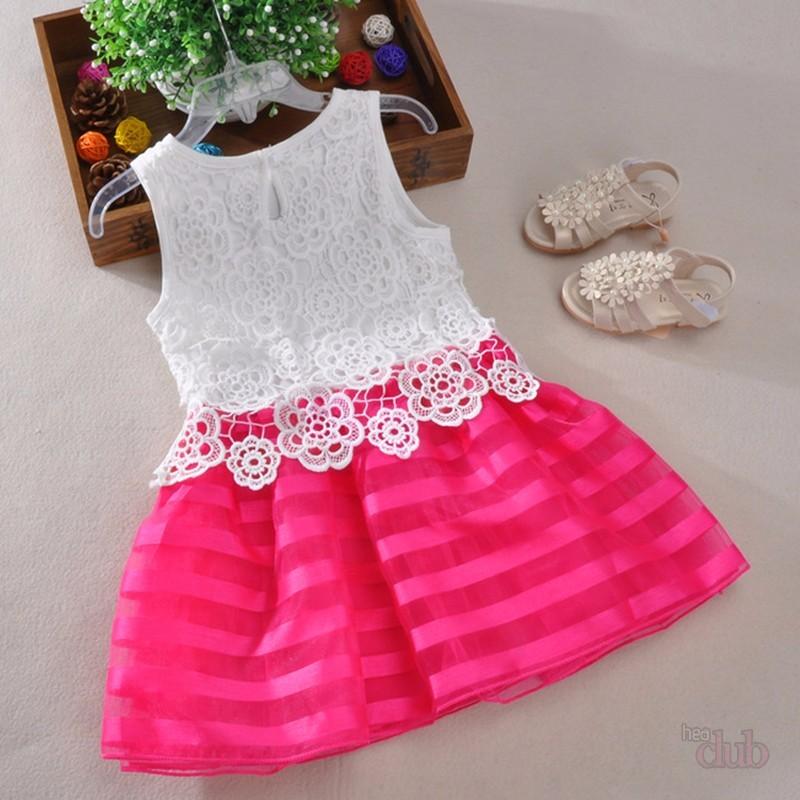 4572b8c64e8 Голубое праздничное платье. Нарядное платье с кружевом. Карнавальное платье  для принцессы